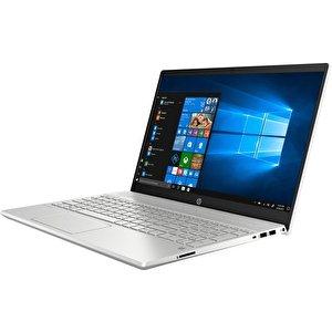 Ноутбук HP Pavilion 15-cw1009ur 6SQ29EA