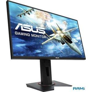 Монитор ASUS VG258QR