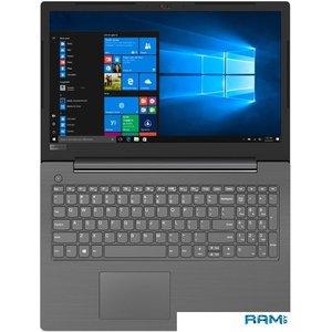 Ноутбук Lenovo V330-15IKB 81AX00A9UA