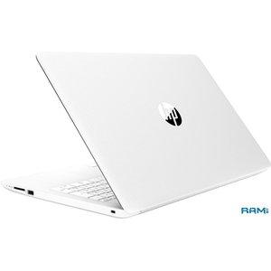 Ноутбук HP 15-da0417ur 6SP96EA