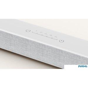 Звуковая панель Xiaomi Mi TV Audio MDZ-27-DA