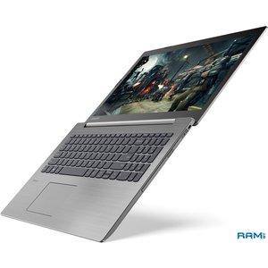 Ноутбук Lenovo IdeaPad 330-15IKB 81DE02Q6RU