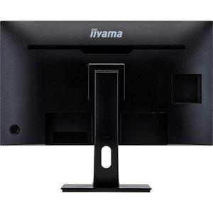 Монитор Iiyama ProLite XB3288UHSU-B1