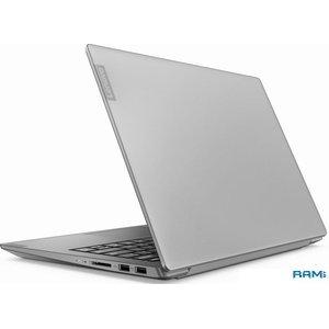 Ноутбук Lenovo IdeaPad S340-14IWL 81N700HVRU