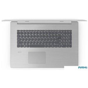 Ноутбук Lenovo IdeaPad 330-17IKB 81DM00H0RU