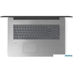 Ноутбук Lenovo IdeaPad 330-17IKB 81DM00GYRU