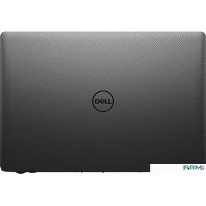 Ноутбук Dell Vostro 15 3581-4257