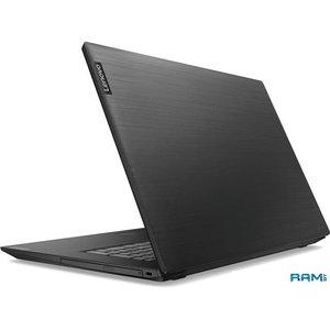 Ноутбук Lenovo IdeaPad L340-17API 81LY001QRK