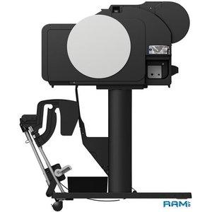 Плоттер Canon imagePROGRAF TM-300
