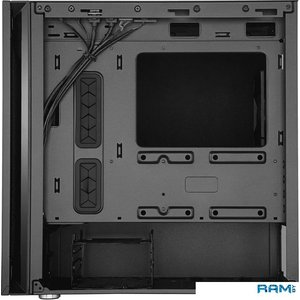 Корпус Cooler Master Silencio S400 MCS-S400-KN5N-S00
