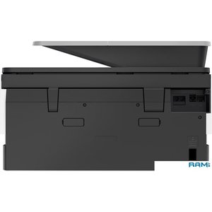 МФУ HP OfficeJet Pro 9010