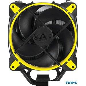 Кулер для процессора Arctic Freezer 34 eSports DUO ACFRE00062A