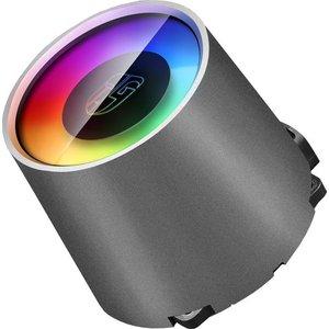 Кулер для процессора DeepCool GamerStorm Castle 360RGB V2 DP-GS-H12AR-CSL360V2