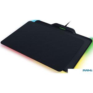 Мышь + коврик Razer Mamba + Firefly Hyperflux Bundle