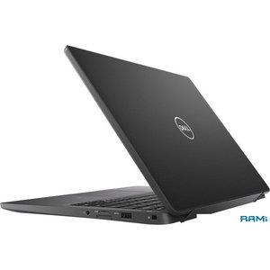 Ноутбук Dell Latitude 7400-2682