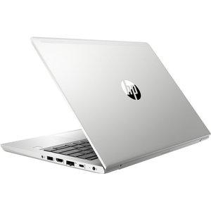 Ноутбук HP ProBook 430 G6 7DE75EA