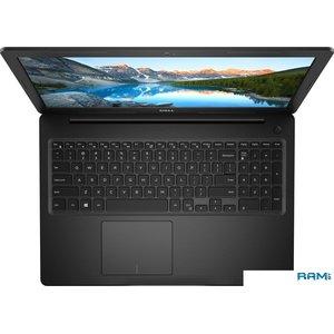 Ноутбук Dell Inspiron 15 3595-1758