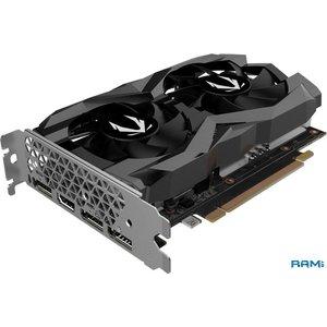 Видеокарта Sinotex Ninja Radeon RX 570 8GB GDDR5 AHRX57085F