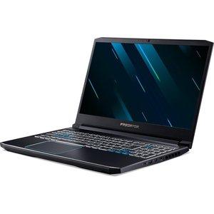Ноутбук Acer Predator Helios 300 PH315-52-50FK NH.Q53ER.01H