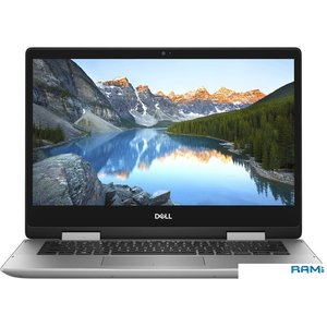 Ноутбук Dell Inspiron 14 5482-4270