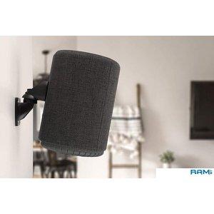 Беспроводная аудиосистема Audio Pro A10 (темно-серый)