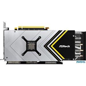 Видеокарта ASRock Radeon RX 5700 Challenger D 8G OC GDDR6