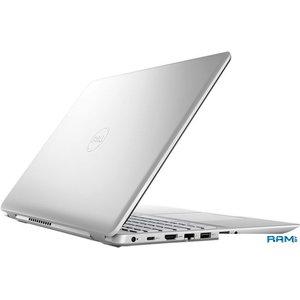 Ноутбук Dell Inspiron 15 5584-2501