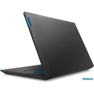 Ноутбук Lenovo IdeaPad L340-17IRH Gaming 81LL007URE