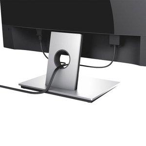 Монитор Dell SE2417HGX