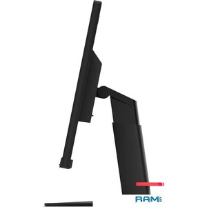 Монитор Lenovo ThinkVision T25d-10 61DBMAT1EU