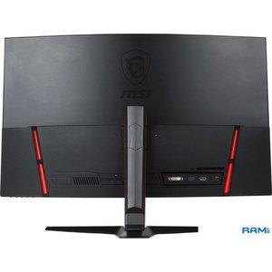 Монитор MSI Optix AG32C