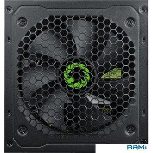 Блок питания GameMax VP-800