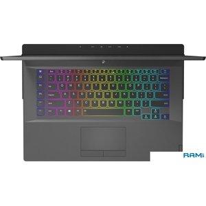 Игровой ноутбук Lenovo Legion Y740-15IRH 81UF000XRU