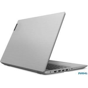 Ноутбук Lenovo IdeaPad L340-15IWL 81LG006QRE
