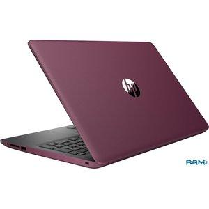 Ноутбук HP 15-db1133ur 8PK02EA