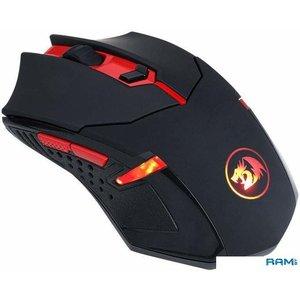 Игровая мышь Redragon M601WL-BA