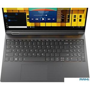 Ноутбук 2-в-1 Lenovo Yoga C940-15IRH 81TE0015RU