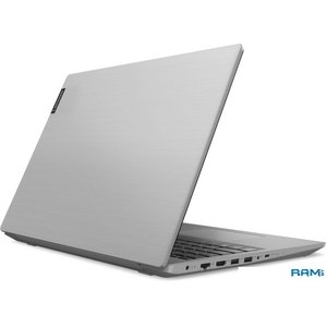 Ноутбук Lenovo IdeaPad L340-15API 81LW005LRU
