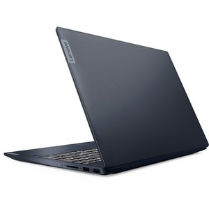 Ноутбук Lenovo IdeaPad S340-15API 81NC006PRU