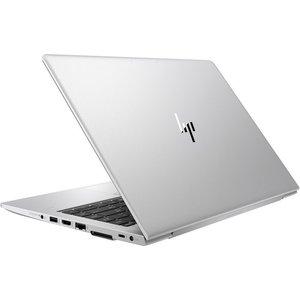 Ноутбук HP EliteBook 840 G6 8MK96ES