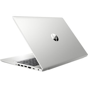 Ноутбук HP ProBook 455R G6 7QL74ES