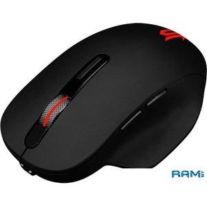 Мышь Jet.A R300G (черный)