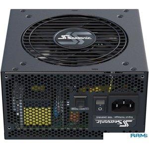 Блок питания Seasonic Focus PX-850