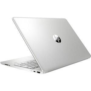 Ноутбук HP 15s-eq0000ur 8PK82EA