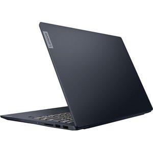 Ноутбук Lenovo IdeaPad S540-14IML 81NF0070RU