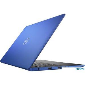 Ноутбук Dell Inspiron 15 3582-3301