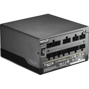 Блок питания Fractal Design Ion+ 760W Platinum FD-PSU-IONP-760P-BK