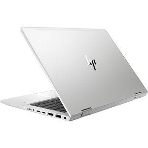 Ноутбук 2-в-1 HP EliteBook x360 830 G6 7KP92EA