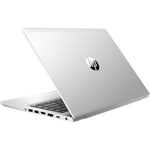 Ноутбук HP ProBook 440 G6 6ED12EA