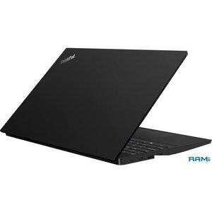 Ноутбук Lenovo ThinkPad E595 20NF0005RT
